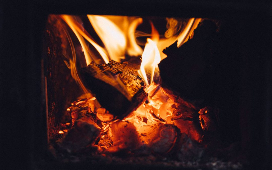 Reducing Your Heating Bills for Christmas 2020